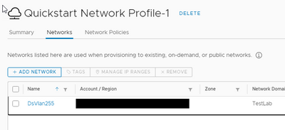network profile - one network.png