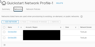 network profile - two networks.png