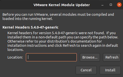 VMWare Error.png