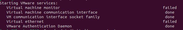 error services.png