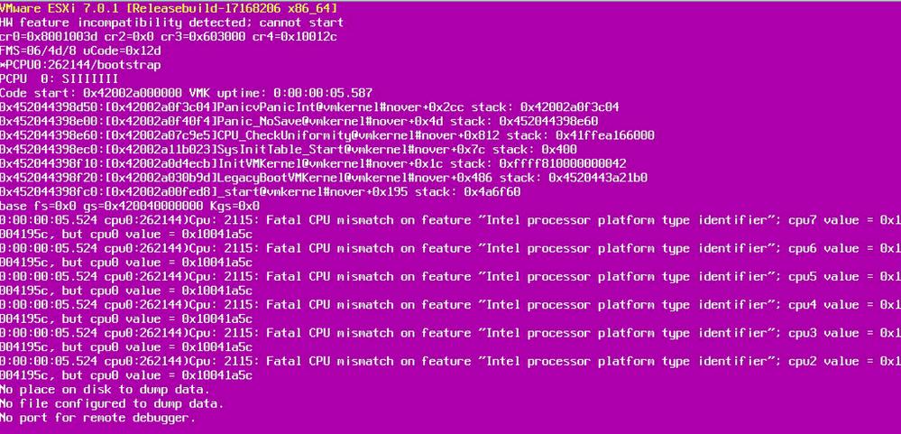 Screenshot 2020-11-30 at 18.30.26.png