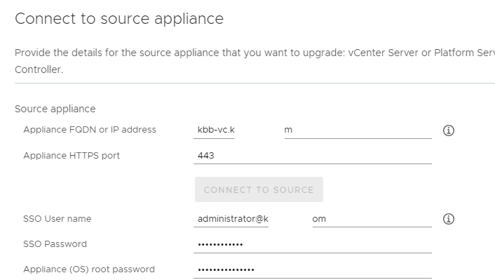 Connect to Source Appliance.png