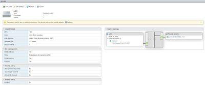 LAN vSwitch configuration.JPG