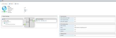 LAN port group configuration.JPG