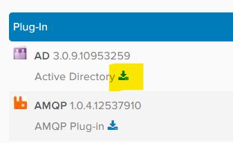 vco-plugin.png