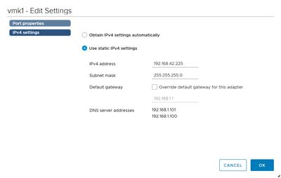 vmk1 - ipv4 settings.PNG