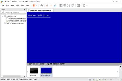 SomeVMWareUser_0-1615128039408.png