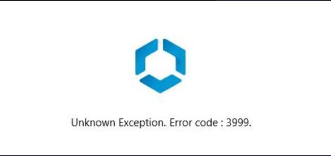 wsone-error3999.png