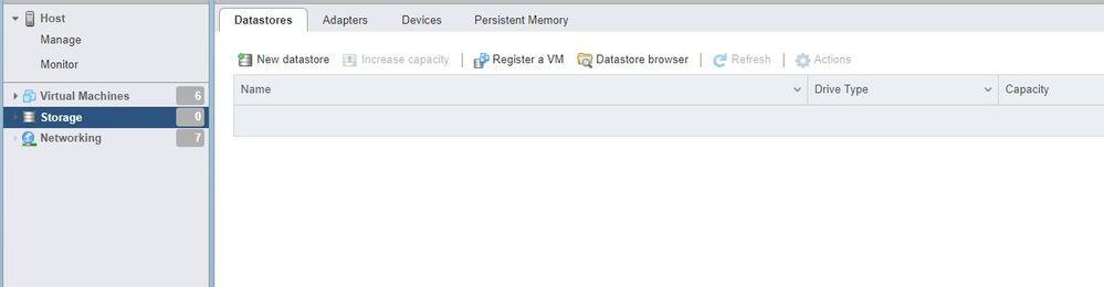 VMWare_DatastoresNotVisible.jpg
