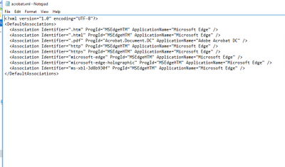 Conditions2xml.PNG