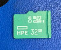 HPE_32GB_microSD.jpg