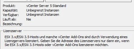 VMServer.jpg